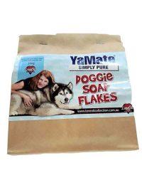 doggie-soap-flakes-pic
